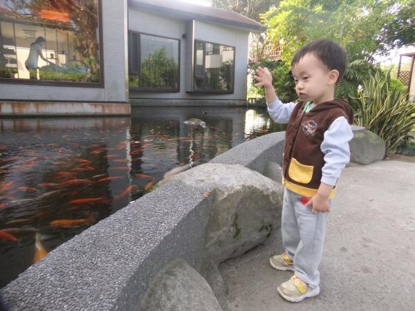 2012_0412_mark_029