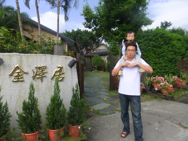 2012_0412_mark_052