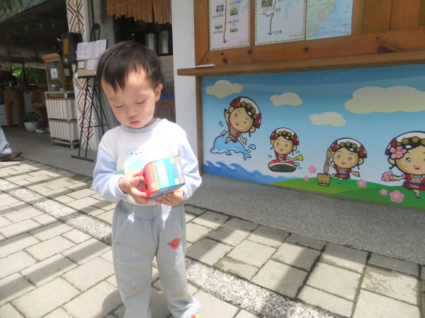 2012_0412_mark_097