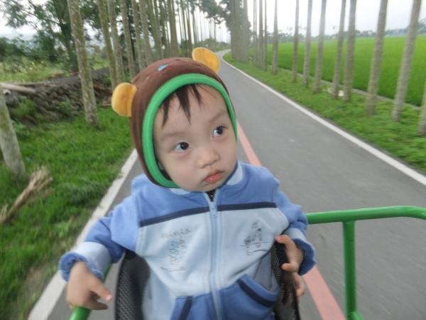2012_0412_mark_115