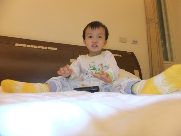 2012_0413_mark_231