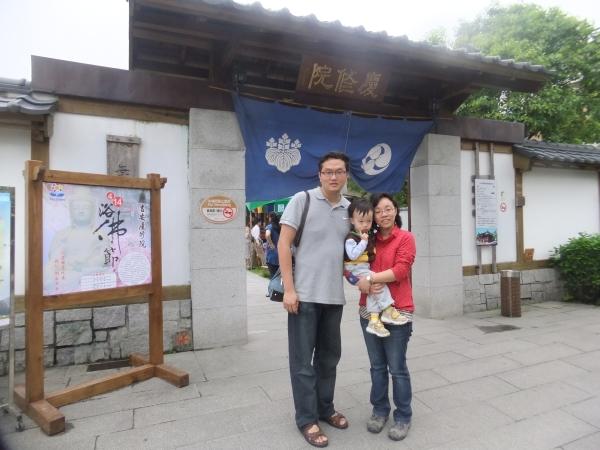 2012_0414_mark_035