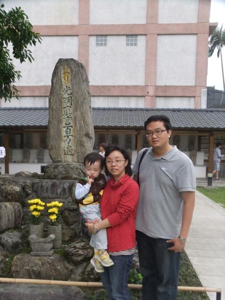 2012_0414_mark_044