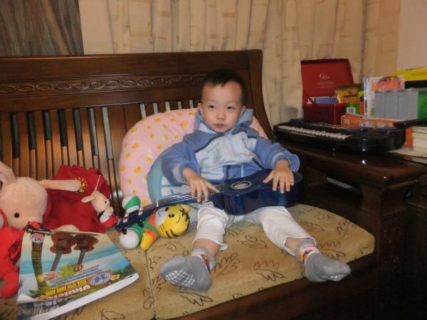 2012_0504_mark_005