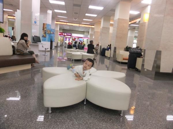2012_0519_mark_020