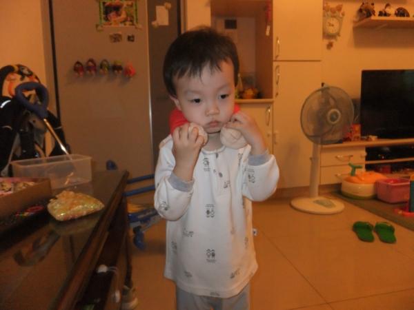 2012_0416_mark_003