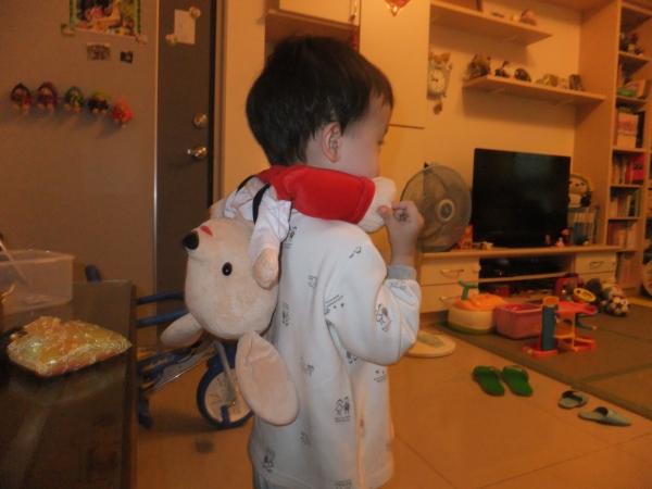 2012_0416_mark_004