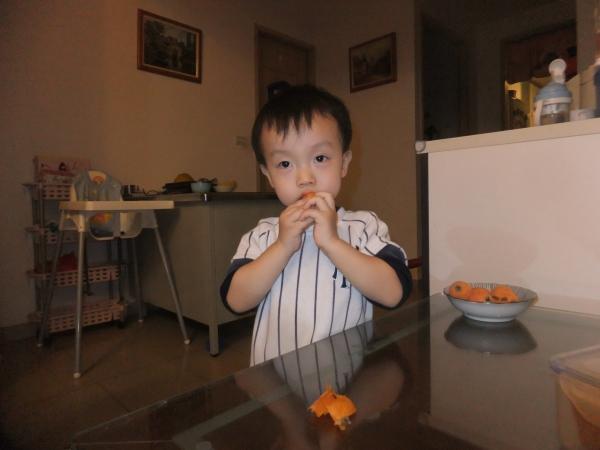 2012_0417_mark_011