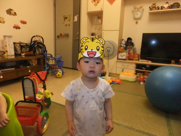 2012_0419_mark_004