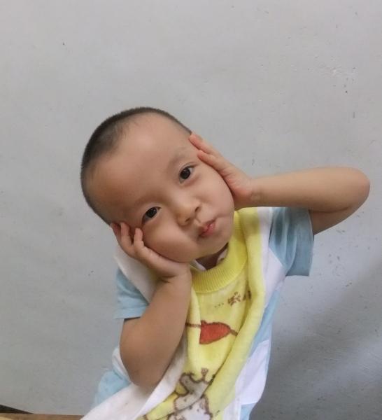 2012_0630_mark_009