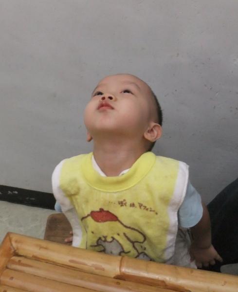 2012_0630_mark_005