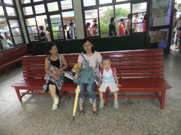 2012_0630_mark_020