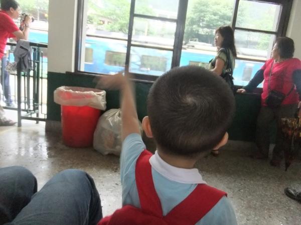 2012_0630_mark_023