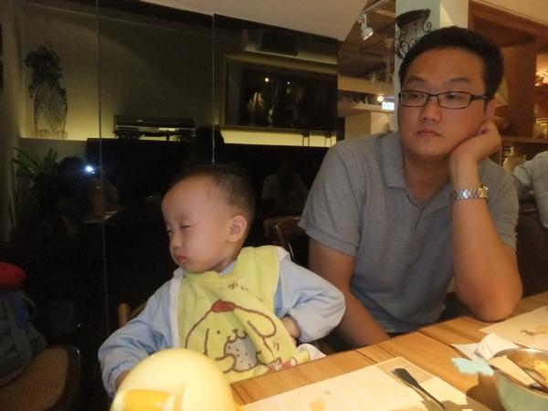 2012_0701_mark_039