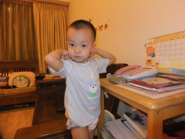 2012_0706_mark_012
