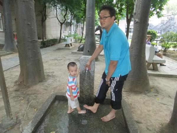2012_0708_mark_129