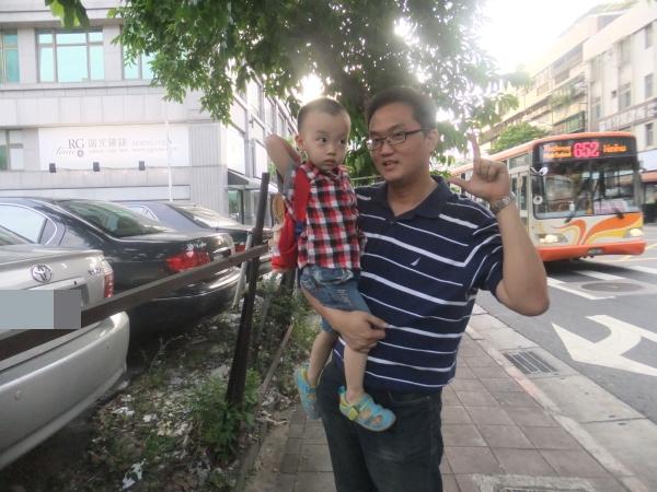 2012_0711_mark_022