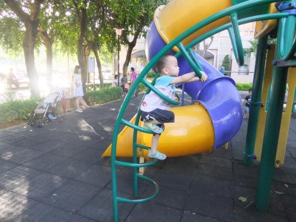 2012_0712_mark_027