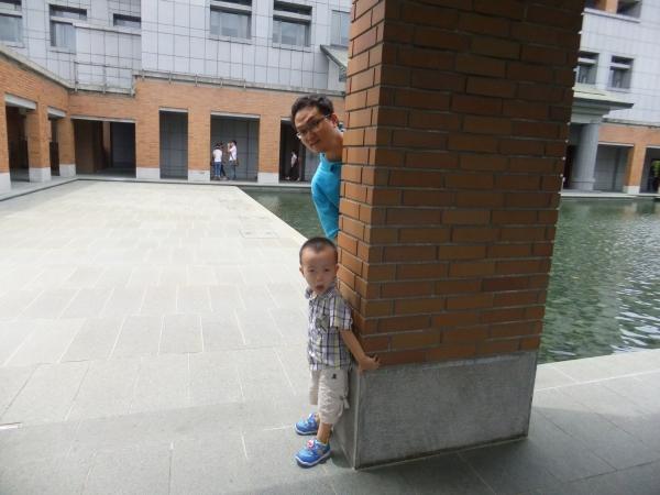 2012_0722_mark_050