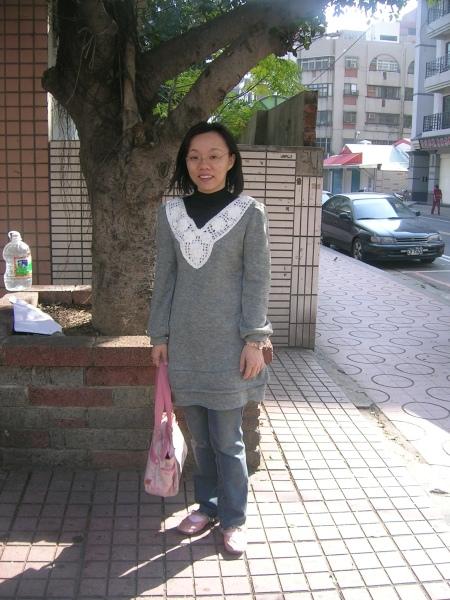 2009_0119_cindy_045.jpg