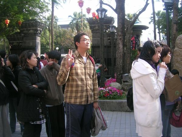 2009_0131_cindy_012.jpg