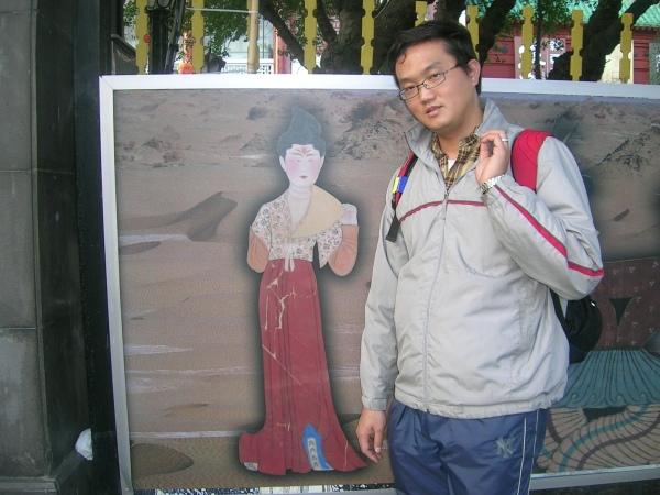 2009_0131_cindy_028.jpg