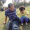 2011_0320_mark_071.jpg