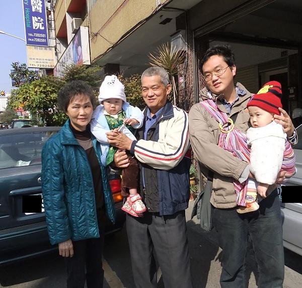 2011_0203_mark_035.jpg
