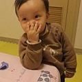 2011_0324_mark_008.jpg
