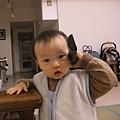 2011_0323_mark_015.jpg
