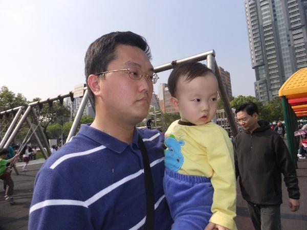 2011_0320_mark_036.jpg