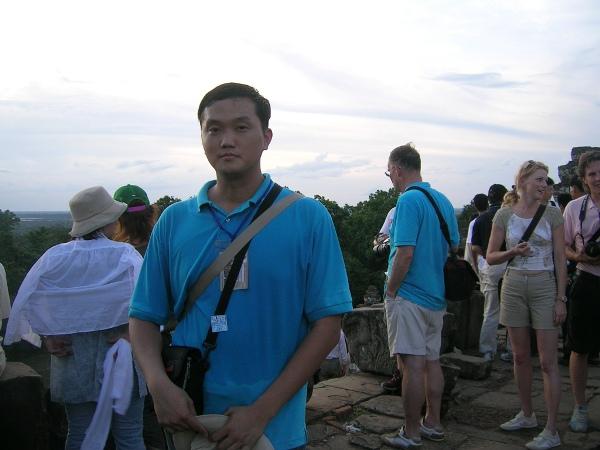 20060820 Angkor