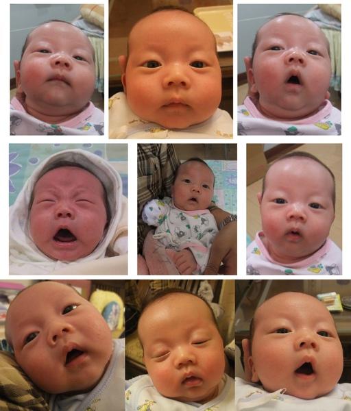 2010_0116_mark_allfaces.jpg