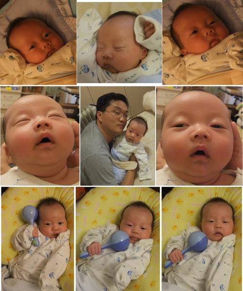 2010 0124 蔡小星
