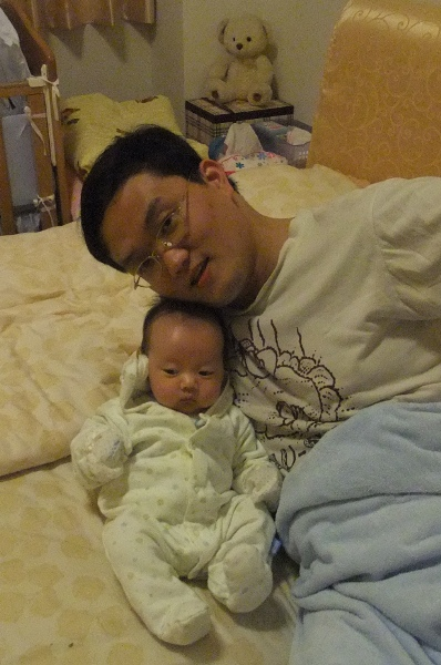 2010_0209_mark_012.JPG