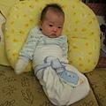 2010_0213_mark_039.JPG