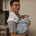 2010_0214_mark_041.JPG