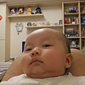 2010_0302_mark_032.jpg