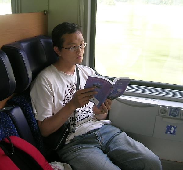 2008_0624_swiss_472.jpg