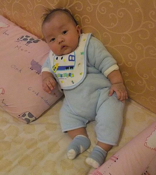 2010_0403_mark_034.jpg