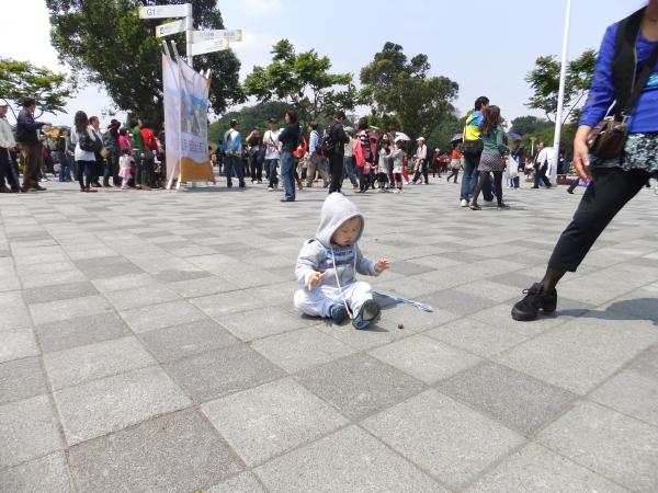 2011_0409_mark_013.jpg
