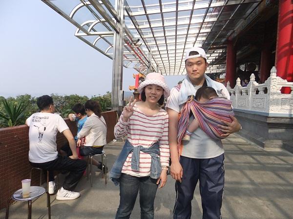 2011_0228_mark_070.jpg