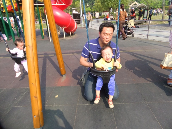 2011_0320_mark_042.jpg