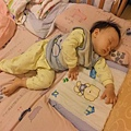 2011_0321_mark_003.jpg