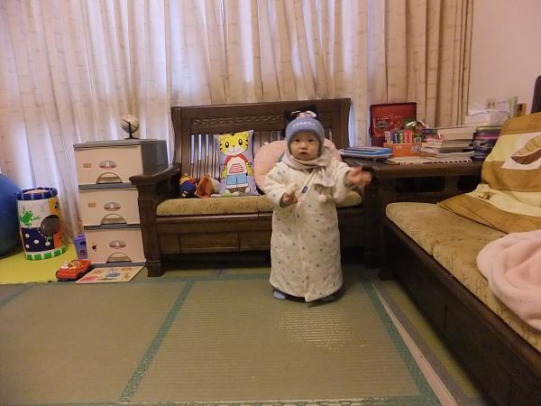 2011_0309_mark_001.jpg