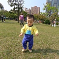 2011_0320_mark_057.jpg