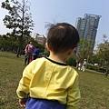 2011_0320_mark_051.jpg