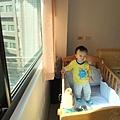 2011_0320_mark_005.jpg