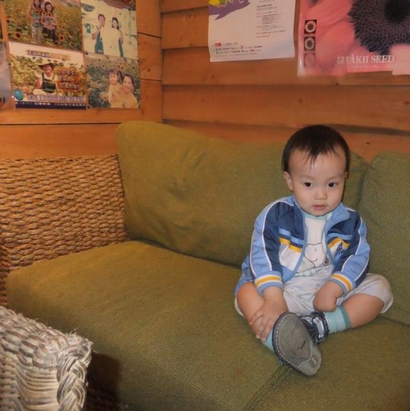 2011_0410_mark_103.jpg