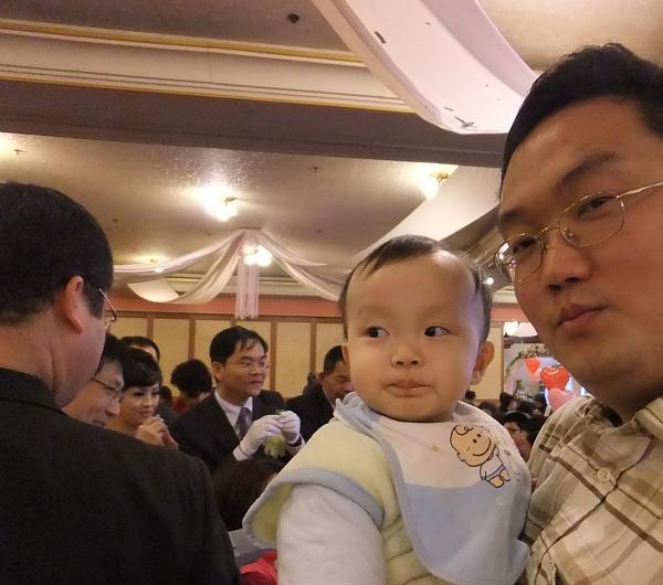 2011_0220_mark_056.jpg